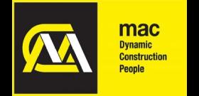 Mac Group
