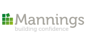 Manning's Construction Group